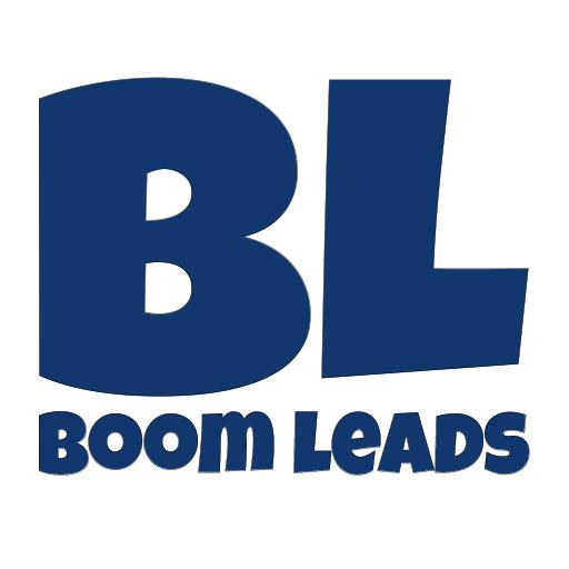 BoomLeads